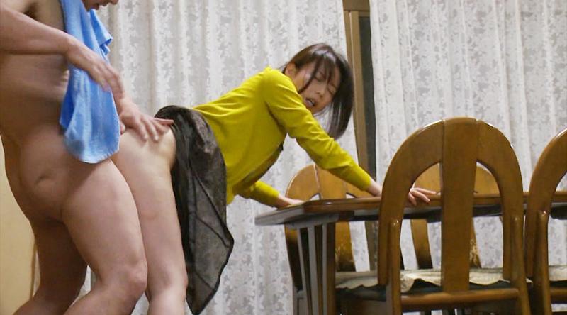 ヘンリー塚本監督作品の官能ポルノドラマは人妻熟女のエロスに目覚めるきっかけ